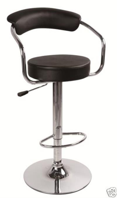 Gainsborough Bar Stool